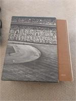 The Baseball Encyclopedia 1969