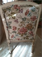 Small Hall Chair