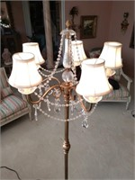 Decorative Lamp and More