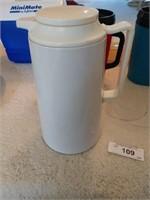 Miscellaneous Kitchen Plastics