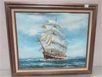 LOW KEY AUCTIONS LIQUIDATION AUCTION 107