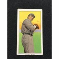 March 8th 2021 Sports Cards and Memorabilia