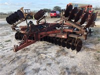 Equipment Consignment Auction 03/07/21
