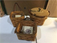 ESTATE AUCTION ONLINE ONLY MARCH 7th 6PM