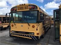 Miami Dade County Schools 03/08/2021