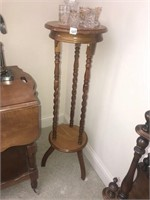 Harding Estate Antiques,Collectibles,Jewelry,Furniture DAY 1
