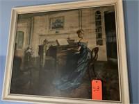 Judge Clifton Bond Estate Auction