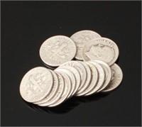 Collector Sale | Silver, Bullion, Roman, Relics and Comics