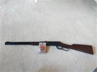 Daisy 1894 BB Gun and BBs