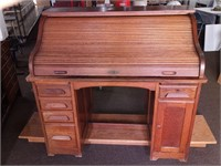 Mar 9 Consignment Auction