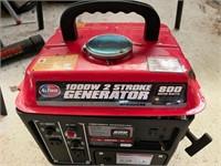 All Power 1000W 2 Stroke Generator