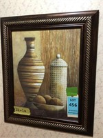 Estate Auction - Roanoke
