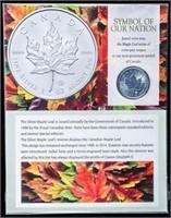 Coins, Bullion, Paper Money, ICCS, Medals & More!