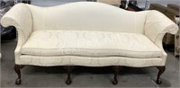 Vintage Southwood Couch