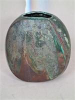 MCM Furniture Pottery Art & More