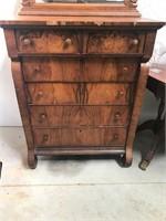 BURLESON, TX Online Auction