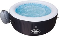 Bestway SaluSpa Miami Inflatable Hot Tub, 4-Person