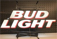 Monday Night Online Only! Auction 3/8/2021 @ 6:30PM