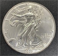 Hard To Find Premium Silver Collection