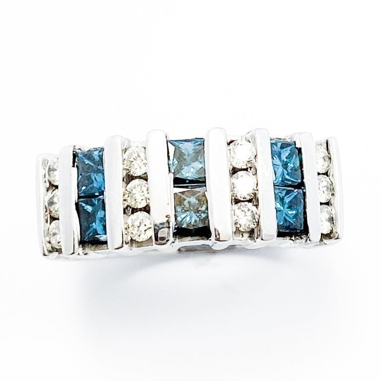 LUXURY AUCTION Fine Jewelry, Autos, Antiques, Art & More