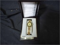 March 7th Estate & Consignment Auction