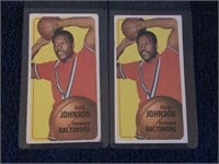 Huge Sportscard & Collectibles Auction