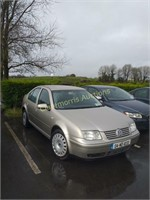 Cars, Vans & Commercials - Online Auction - Wed 3rd March
