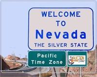 Gems and Moissonites Nevada All Ship