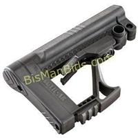 March 4th - New Guns & Gear