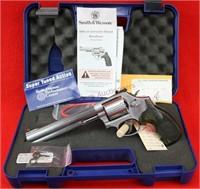 (March) Rescheduled 2021 Firearm Auction