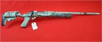 March 2021 Firearm Auction