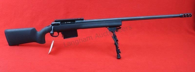 Savage Model 110FCP HS Precision .338 Lapua