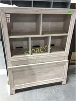 03.18.21 - Online Furniture & Mattress Auction