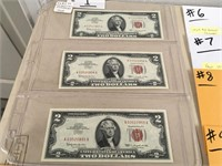 Absolutely Incredible Estate Auction