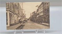 Historically Significant Postcard Collection