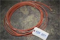Electrical Supply Liquidation 3 Kilgore, Tx  #1334