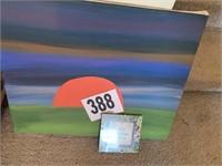 Scott Online Auction