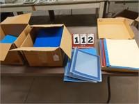 RESTAURANT & FOOD SERVICE CO. LIQUIDATION AUCTION #7