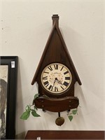 Awesome South Tyler Estate Auction