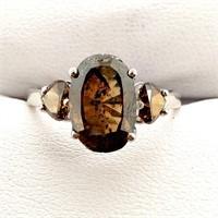 #146: Women's Day: Fancy & Rare Diamonds; Unique as YOU