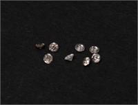 Precious Metal & Gemstone Auction