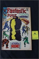 3/16 Comic Books Online Only Auction