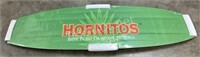 Decorative Hornitos Surf Board (from Gringos Rest)
