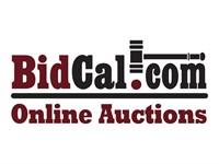 Day 1 - 2021 April Public Auction