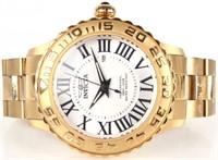 March Timepiece Auction