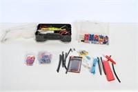 Huge Workshop/ Tool Auction - Chandler - Online Bidding