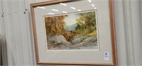 Johnstown Art, Memorbilia and Collectibles
