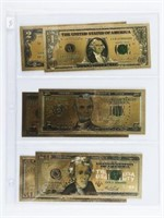 Coins, Bullion, Collectibles, Stamps, RCM & Much More!