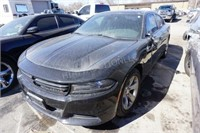 ALL CITY TOW KCK ONLINE AUCTION MARCH 5-11TH 2021