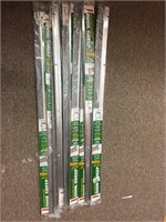 3/22/2021 Online Only Tool Auction